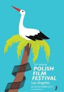 18th Polish Film Festival Los Angeles