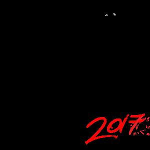 ECU logo 2017