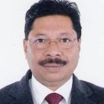 Mahesh Chandra Agarwal