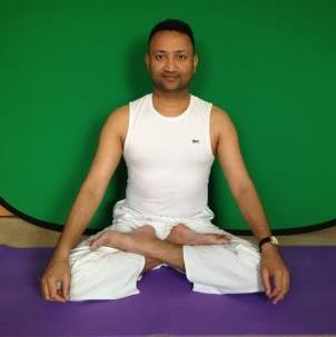 yoga to become component of universal healthcare who