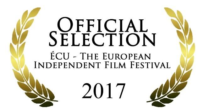 ECUFILMFESTIVAL2017