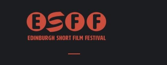 ESFF Film Festival
