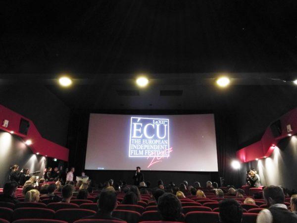 ECUFilmfestival2017-1