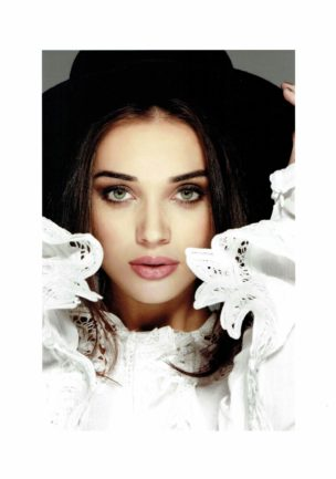 Amy Jackson to host Arts for India charity event at BAFTA