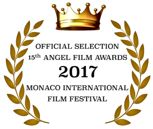 Monaco International Film Festival