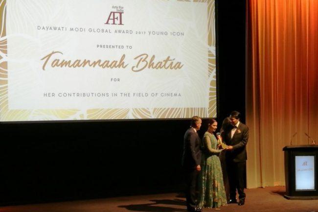 Tamannaah-Bhatia-Satish-Modi-Arts-For-India-event-at-BAFTA-by-@Jnewsnetwork.jpg