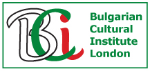 Bulgarian Cultural Institute London