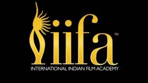 IIFA Awards 2017 New York