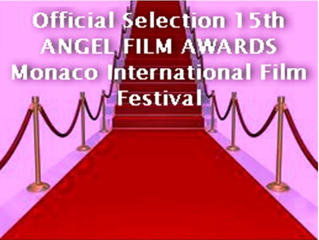 VIP PASS for Monaco International Film Festival 2017