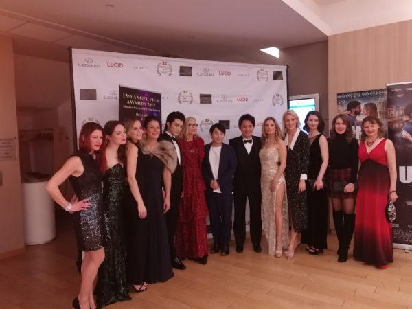 Monaco International Film Festival highlights coverage by Journalism News Network
