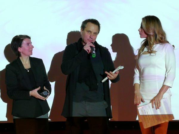 Marek Tomasz at Monaco Film Festival coverage @Jnewsnetwork